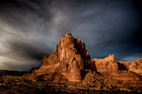 Utah_Capitol Reef, Arches, Canyonlands.